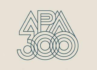 APM 300