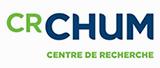 Centre de Recherche du CHUM (CRCHUM)