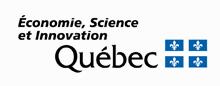 Economie, science et innovation Québec