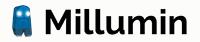 Milumin