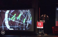 IX Symposium 2015 | Artists talks / Présentations d'artistes (21.05.2015)