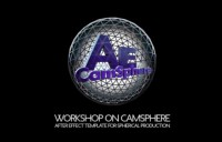 CamSphere V.2. -Workshop (IX Symposium)