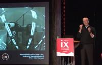 IX Symposium 2015 | Hybridization : Integration techniques / Hybridation : Intégrer les techniques