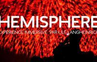 HEMISPHERE - Teaser