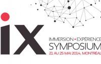 Symposium ix