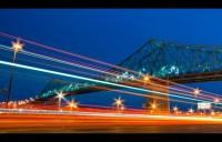 """Entretiens Jacques-Cartier Montréal 2014 - """"Villes intelligentes"""""""
