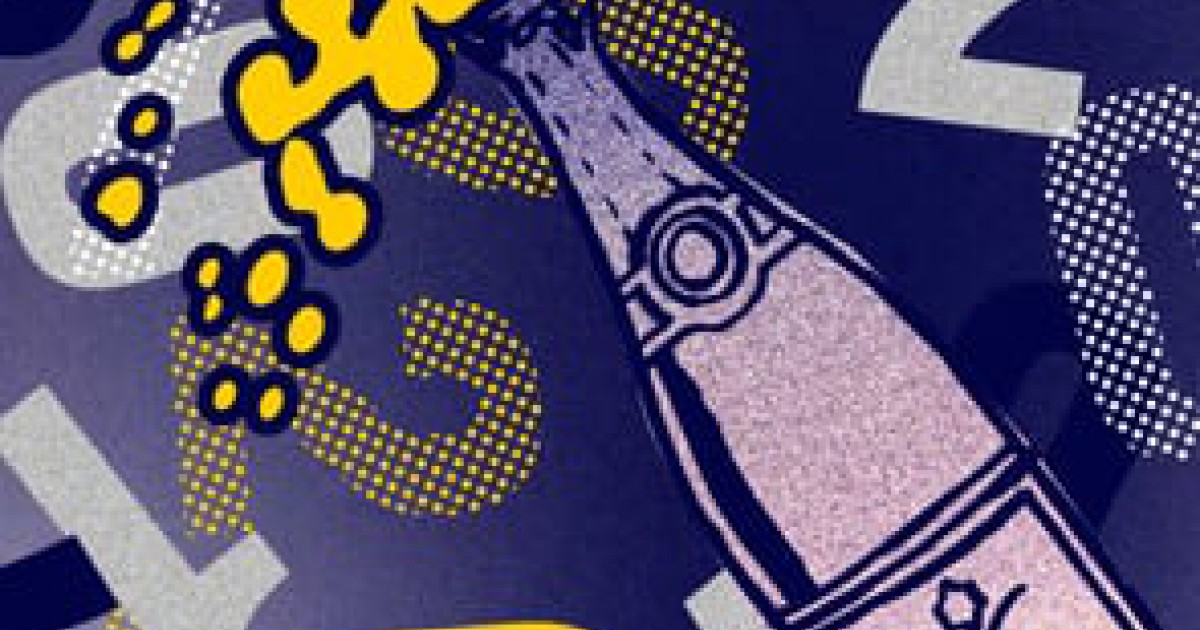 Party du jour de l 39 an nye 2017 sat soci t des arts technologiques - Jour de l ascension 2017 ...