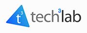 Tech3Lab HEC Montréal